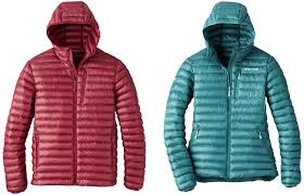 best winter waterproof cycling jacket marmot gear at rei rei com