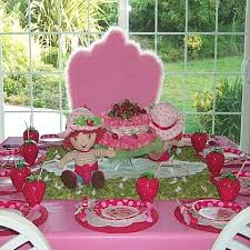 carnival birthday party decorations birthday party ideas