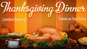 thanksgiving today thanksgiving dinner u2013 christ united methodist church venice florida