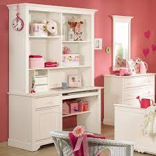 Schreibtisch Sale Paidi Sylvie Schreibtisch Mit Tür Im Wallenfels Onlineshop