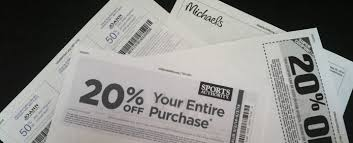 edwin watts coupons the 12 stores that happily accept competitor coupons