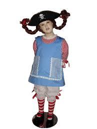 children s costumes halloween children u0027s costumes collection magical attic