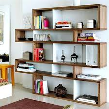 bookcase bookcase with pull out shelves here is a simple ikea
