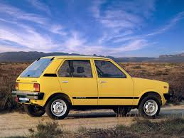 suzuki alto a brief history of one of the most popular cars in