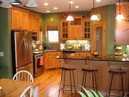 Neutral Kitchen Colour Schemes - neutral kitchen color schemes home decor ryanmathates us