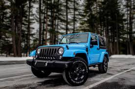 new jeep wrangler 2017 jeepworld com on twitter