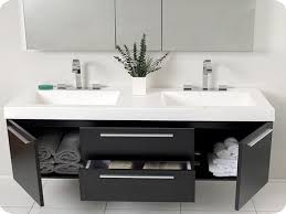 Bathroom Sink Design Ideas Floating Bathroom Vanity Double Sink Descargas Mundiales Com