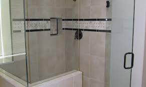 Shower Door Jamb Shower Door Jamb Extension Shower Doors