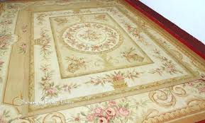 shabby chic area rugs medium size of area shabby chic rugs floral