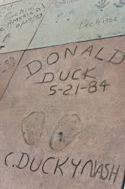 donald duck wikiwand
