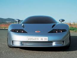 concept bugatti bugatti id 90 1990 u2013 old concept cars