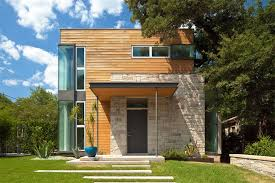 House Design Pictures In South Africa Local Home Designers Enchanting Decor Inspiration Beautiful Prefab