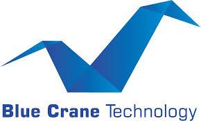portfolio category designs blue crane technology