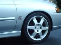 nissan sentra with rims wheel spacers