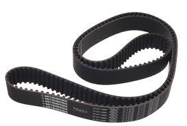 lexus v8 timing belt replacement amazon com timing belt kit toyota highlander v6 2001 2002 2003