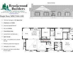Beautiful 4 Bedroom House Plans 4 Bedroom Plans For A House Vdomisad Info Vdomisad Info