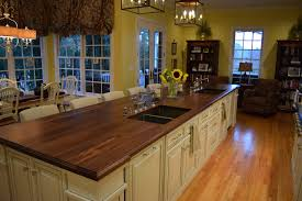 countertops brun millworks