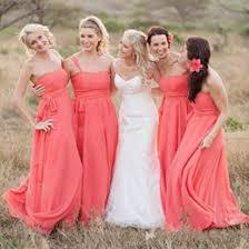 bridesmaid dresses online green bridesmaid dresses online green