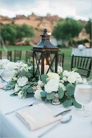 Wedding Centerpieces Pinterest by 15 Summer Wedding Centerpieces You U0027ll Fall In Love With Lantern
