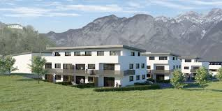 kaufen wohnung terrassenwohnung innsbruck land völs