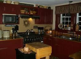 unique 50 primitive kitchen cabinets design ideas of best 20