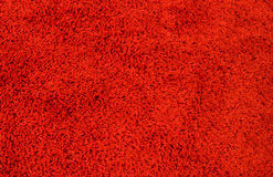 Red Carpet Rug Red Carpet Texture Background Royalty Free Stock Images Image