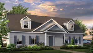 mobile home floor plans florida patriot mobile homes floor plans modular homes 3000x1710 huntington ii cape style modular homes modular homes 3000x1710 huntington ii cape style modular homes