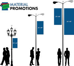 Seasonal Designs Flag Pole Frequently Asked Questions Light Pole Banner Pros