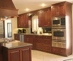 kitchens design ideas kitchen design idea home design ideas