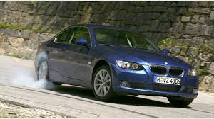 bmw 335i 2006 bmw 335i coupe 2006 review by car magazine