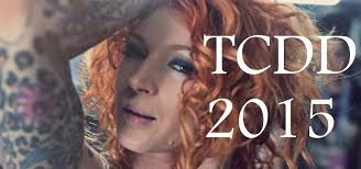 hair conventions 2015 tattoo convention dresden 2015 youtube