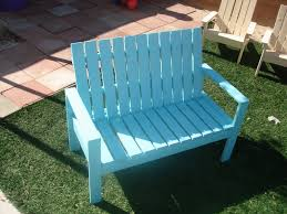 child bench plans ana white build a kids lounge bench free and easy diy project