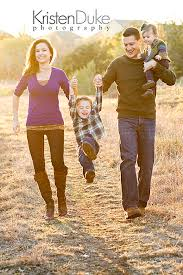best 25 purple family pictures ideas on family photo