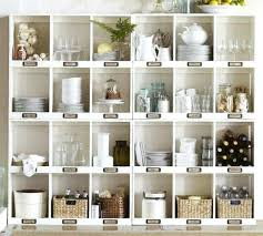 kitchen appliance storage ideas kitchen appliances storage cool kitchen storage ideas kitchen