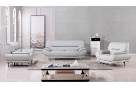 white sofa set living room bentley modern black and white sofa set