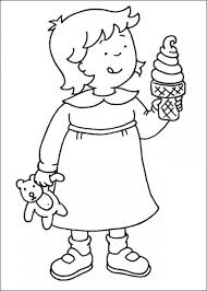 sheets caillou coloring pages 70 remodel seasonal colouring