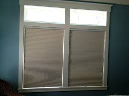 Top Down Bottom Up Cellular Blinds Asap Blinds Manasquan Nj Design Blog Choosing Window