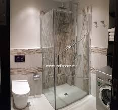 bathroom designs dubai master bathroom design dubai uae bathroom renovation dubai dubai