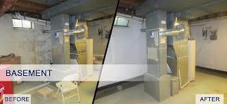 56 average basement waterproofing cost interior weeping tile