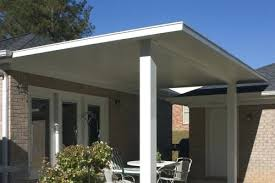 Outside Patio Covers by Patio Roof Cover U2013 Smashingplates Us