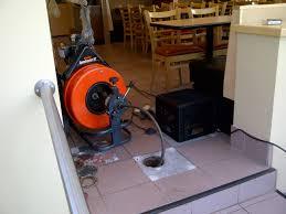 hamilton sewer u0026 drain services residential pitton plumbing