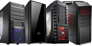 cabinet for pc best gaming cabinet under rs 5000 computers and more reviews