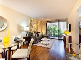 miami 3 bedroom apartments 2 bedroom apartments for rent in miami lakes town center miami