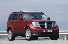 jeep nitro for sale dodge nitro station wagon review 2007 2009 parkers