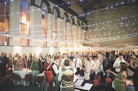 Cheap Wedding Ceremony And Reception Venues Newest Wedding Reception Venue In Newcastle Castlegate