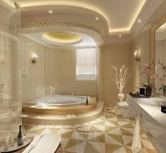 by software bathroom big bathroom designs designs rukle with big by software bathroom big bathroom designs designs rukle with big bath d model by design software