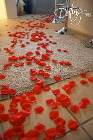 Valentine S Day Decoration Ideas Pinterest by 639 Best Valentines Day Images On Pinterest Romantic Ideas