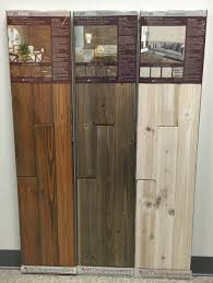 Jack Stands Lowes by Reclaimed Wood Planking Tongue And Groove All 3 Colors Now