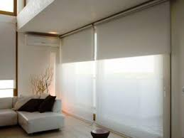 double roller blinds online day night blind home blinds australia