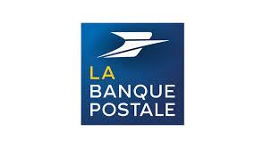 la banque postale adresse si鑒e si鑒e social banque postale 28 images la banque postale